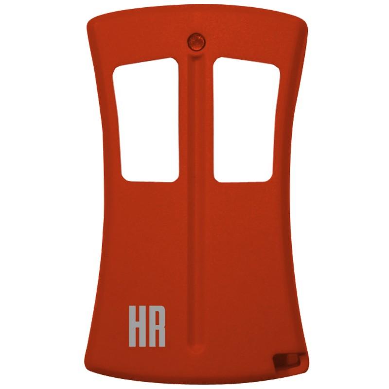 Remote control HR Model: R433AF2RE