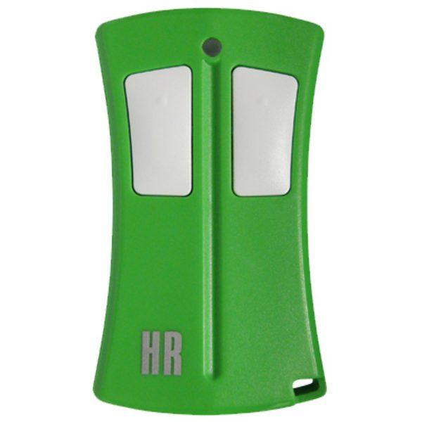 Mando HR Modelo: R433AF2VE