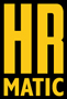 HR Matic