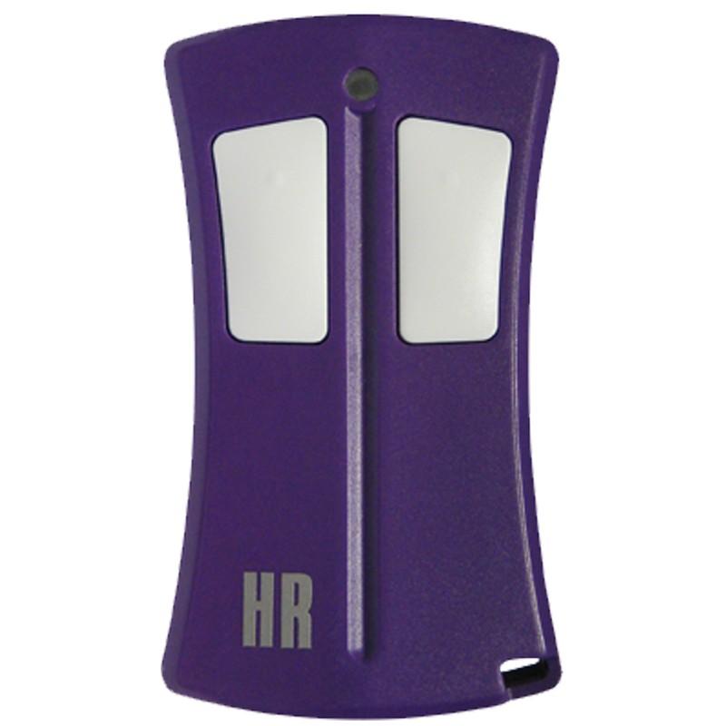 Mando HR Modelo: R433AF2VI