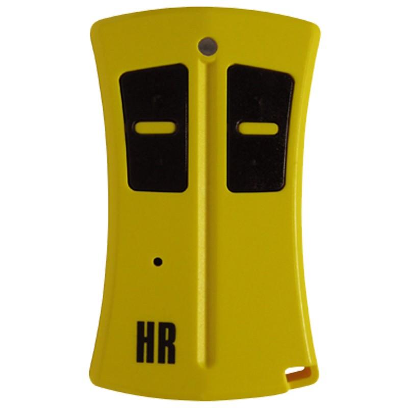 Mando HR Modelo: R868F4